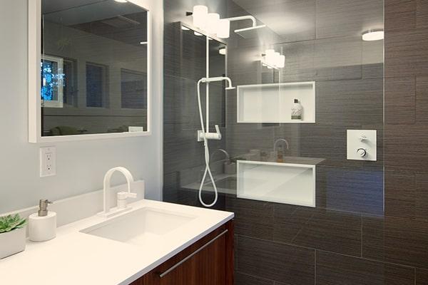 Hornstein Residence-Design Platform-11-1 Kindesign