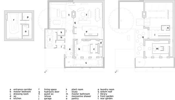12WP Presentation drawings