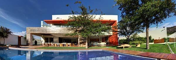 House S-LASSALA ELENES Arquitectos-02-1 Kindesign