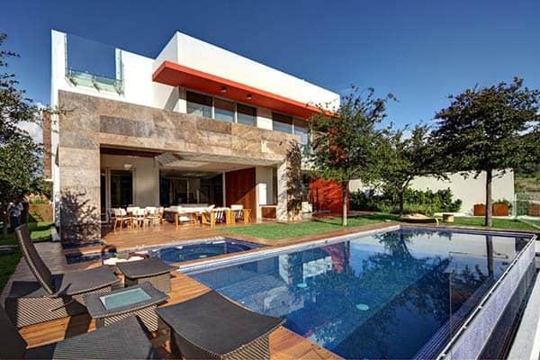 House S-LASSALA ELENES Arquitectos-03-1 Kindesign