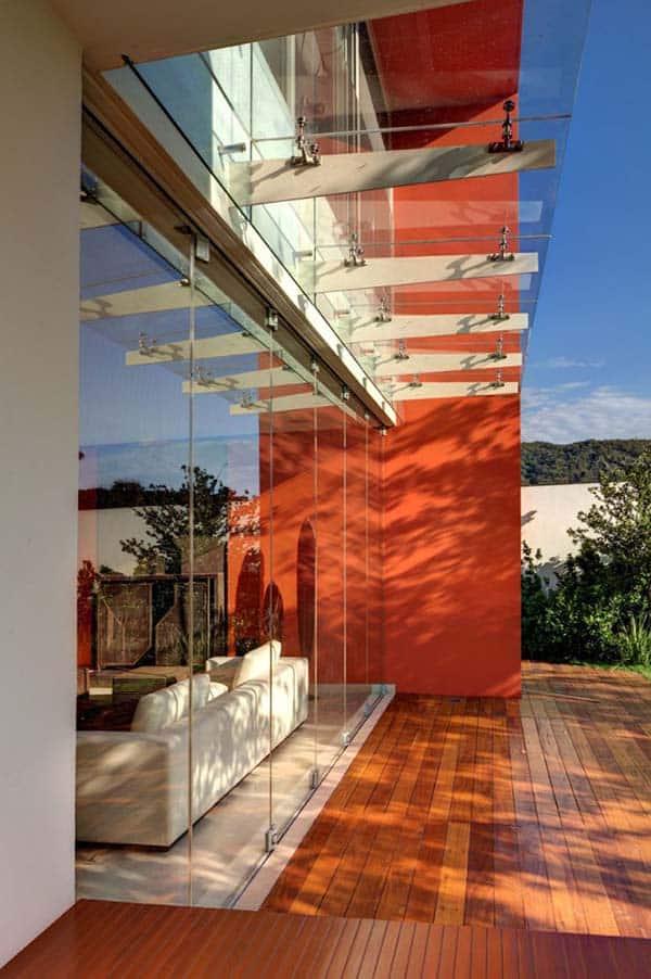 House S-LASSALA ELENES Arquitectos-04-1 Kindesign