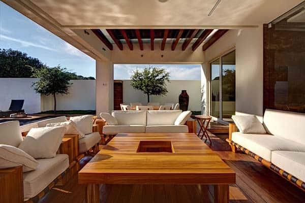 House S-LASSALA ELENES Arquitectos-05-1 Kindesign