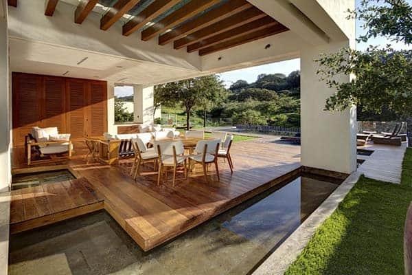 House S-LASSALA ELENES Arquitectos-06-1 Kindesign
