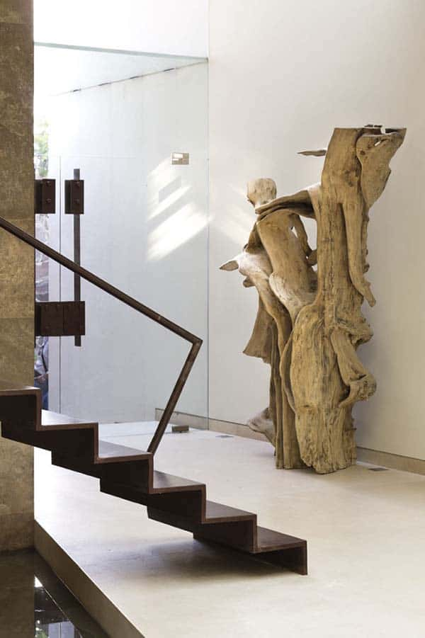 House S-LASSALA ELENES Arquitectos-09-1 Kindesign