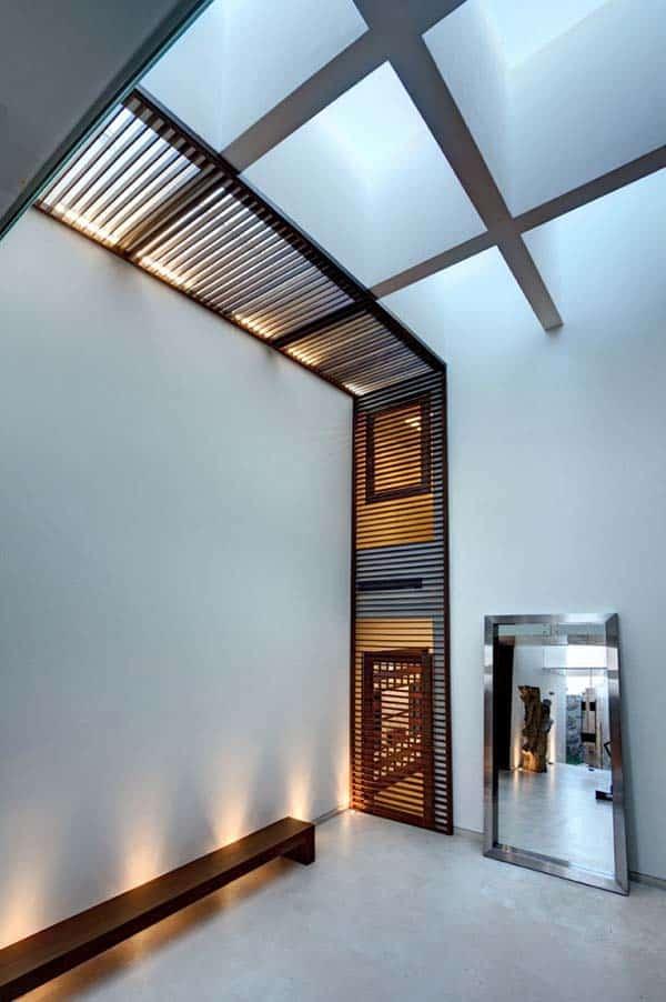 House S-LASSALA ELENES Arquitectos-11-1 Kindesign