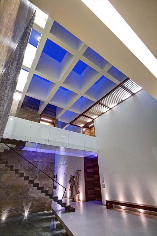 House S-LASSALA ELENES Arquitectos-13-1 Kindesign