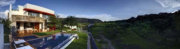 House S-LASSALA ELENES Arquitectos-14-1 Kindesign