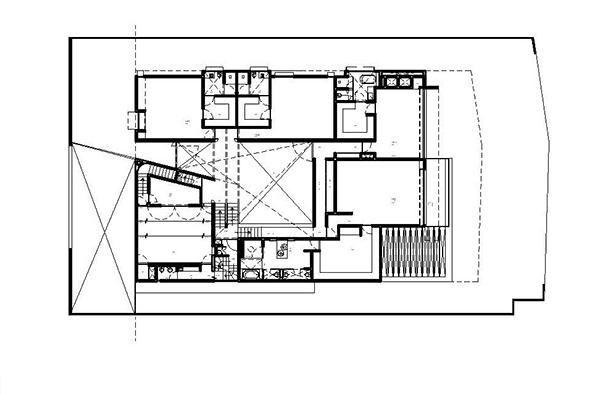House S-LASSALA ELENES Arquitectos-15-1 Kindesign