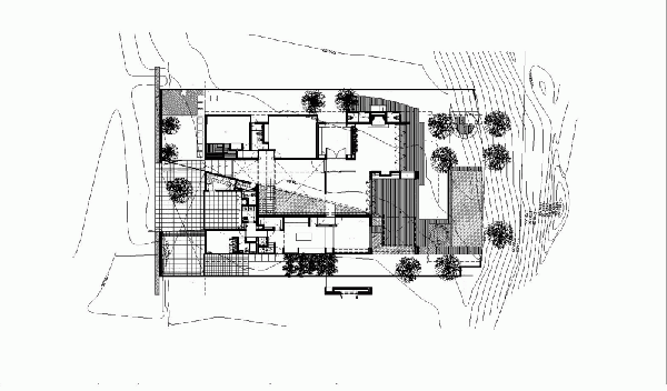 House S-LASSALA ELENES Arquitectos-16-1 Kindesign