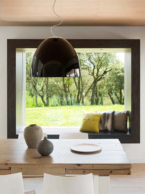 House in Barcelona-Susanna Cots-05-1 Kindesign