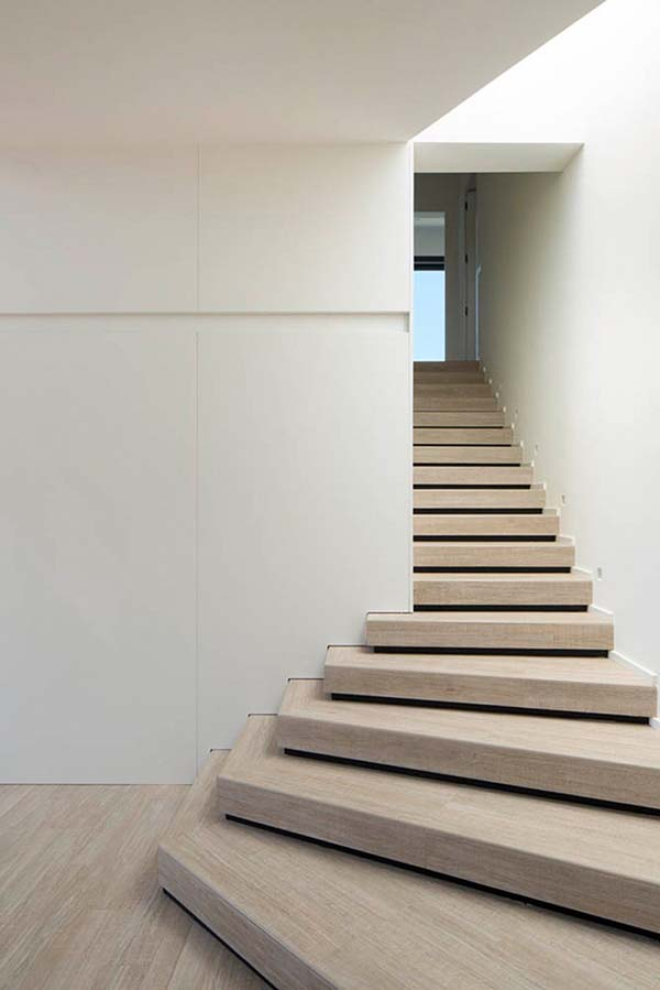 House in Barcelona-Susanna Cots-10-1 Kindesign