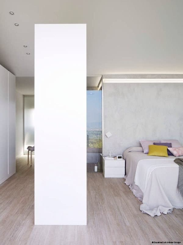 House in Barcelona-Susanna Cots-13-1 Kindesign