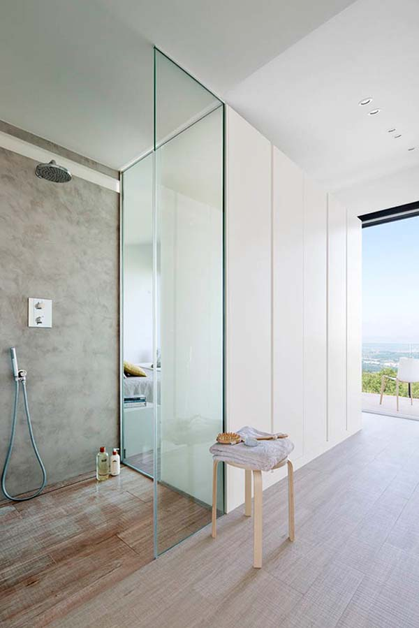 House in Barcelona-Susanna Cots-15-1 Kindesign