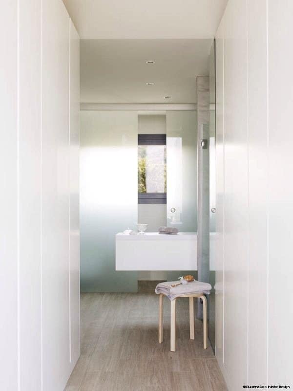 House in Barcelona-Susanna Cots-16-1 Kindesign