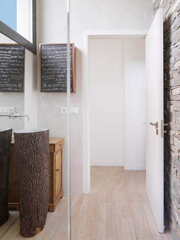 House in Barcelona-Susanna Cots-17-1 Kindesign