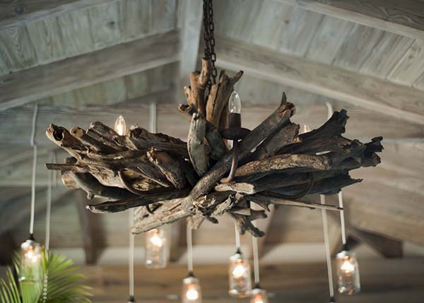 Ideas for Driftwood in Home Decor-08-1 Kindesign