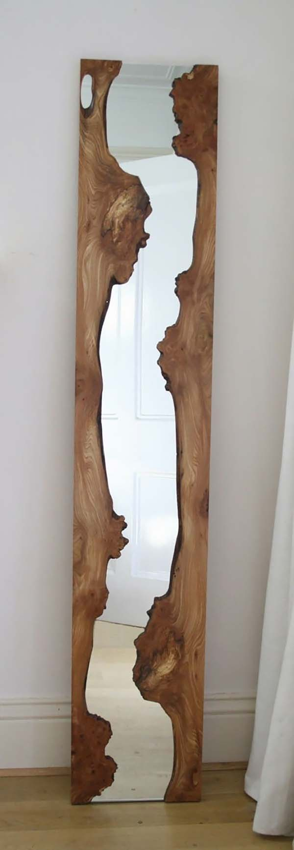 Ideas for Driftwood in Home Decor-10-1 Kindesign