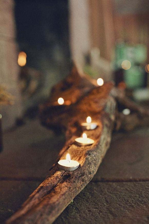 Ideas for Driftwood in Home Decor-12-1 Kindesign