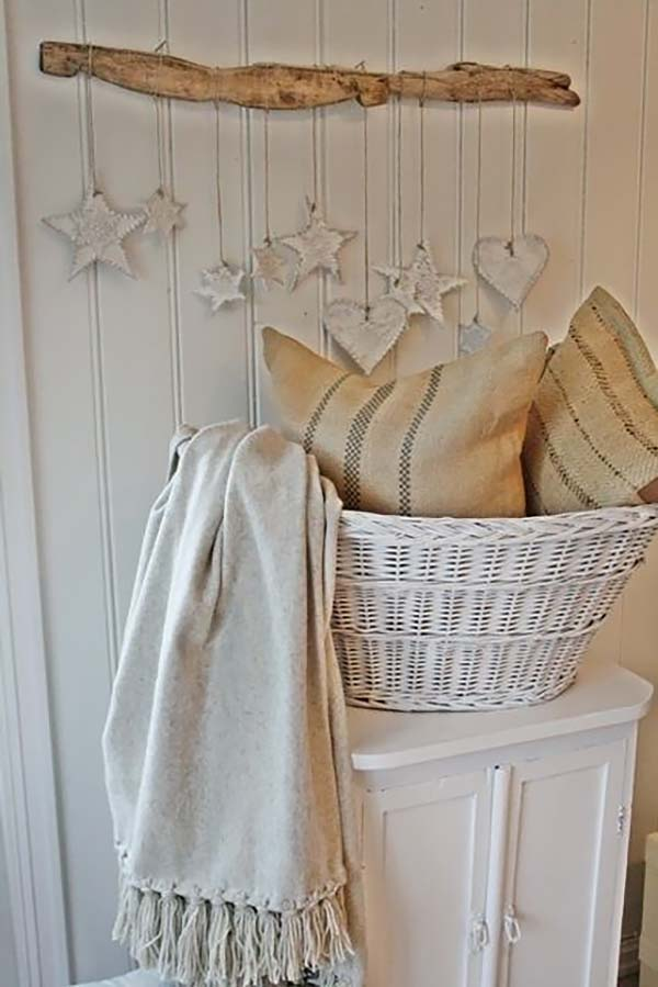 Ideas for Driftwood in Home Decor-17-1 Kindesign