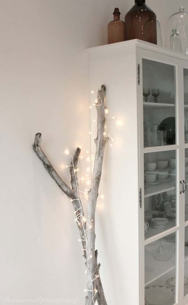 Ideas for Driftwood in Home Decor-18-1 Kindesign