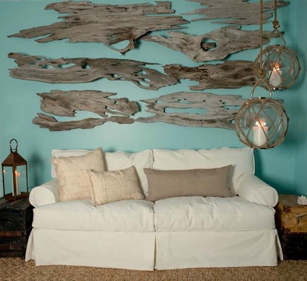 Ideas for Driftwood in Home Decor-19-1 Kindesign
