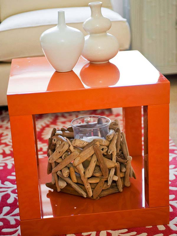 Ideas for Driftwood in Home Decor-36-1 Kindesign