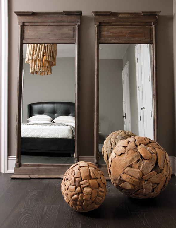 Ideas for Driftwood in Home Decor-42-1 Kindesign