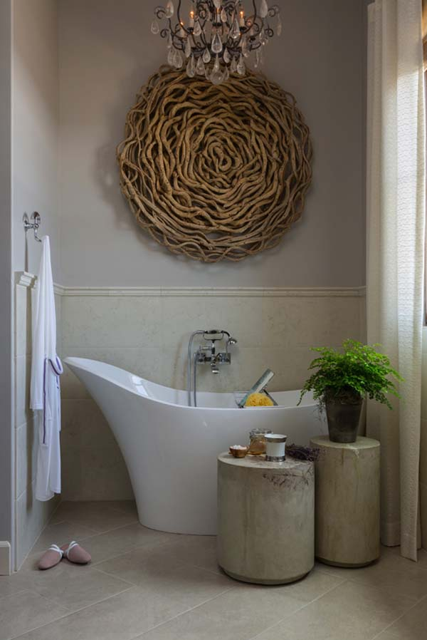 Ideas for Driftwood in Home Decor-47-1 Kindesign