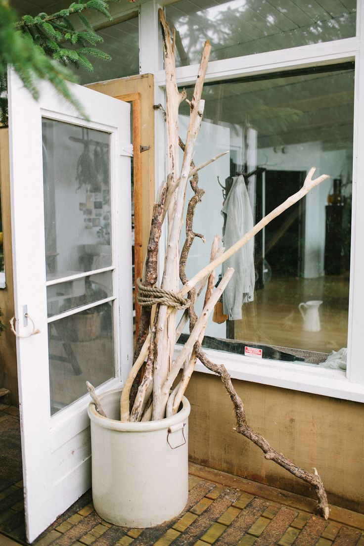 Ideas for Driftwood in Home Decor-52-1 Kindesign