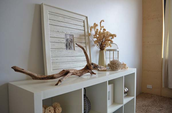 54 nature inspired ideas for infusing driftwood into your home ideas for driftwood in home decor 54 1 kindesign teraionfo