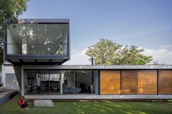 LP House-Metro Arquitetos Associados-018-1 Kindesign