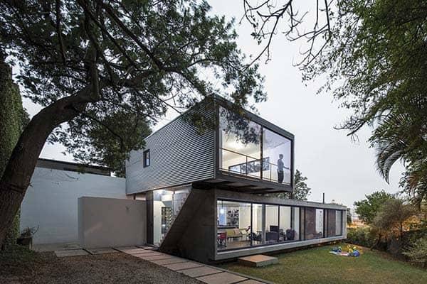 LP House-Metro Arquitetos Associados-02-1 Kindesign