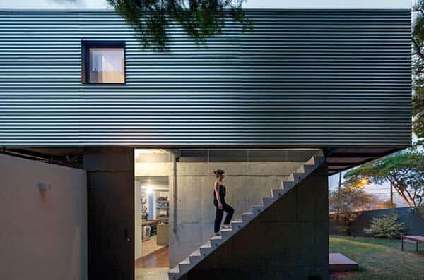 LP House-Metro Arquitetos Associados-04-1 Kindesign