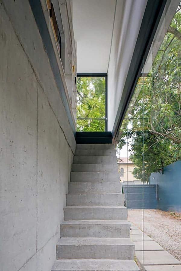 LP House-Metro Arquitetos Associados-05-1 Kindesign