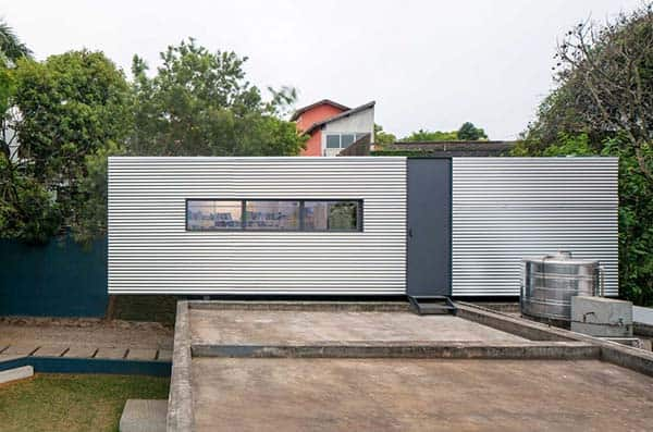 LP House-Metro Arquitetos Associados-06-1 Kindesign