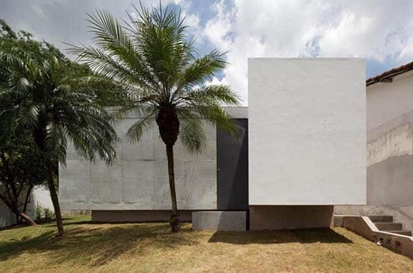 LP House-Metro Arquitetos Associados-07-1 Kindesign