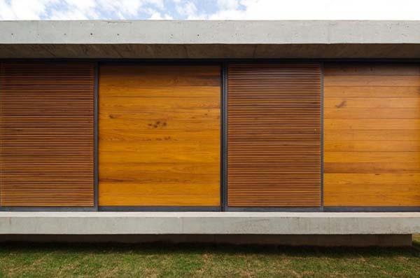 LP House-Metro Arquitetos Associados-08-1 Kindesign