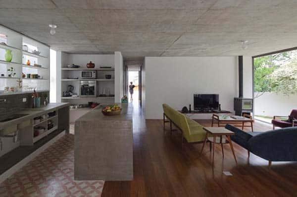 LP House-Metro Arquitetos Associados-09-1 Kindesign
