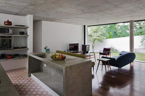 LP House-Metro Arquitetos Associados-11-1 Kindesign