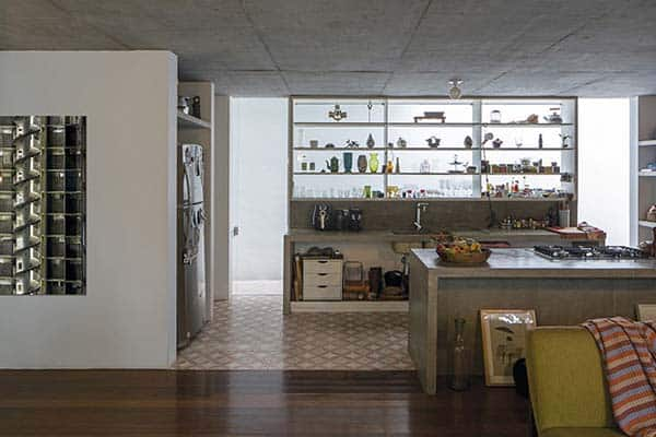 LP House-Metro Arquitetos Associados-13-1 Kindesign