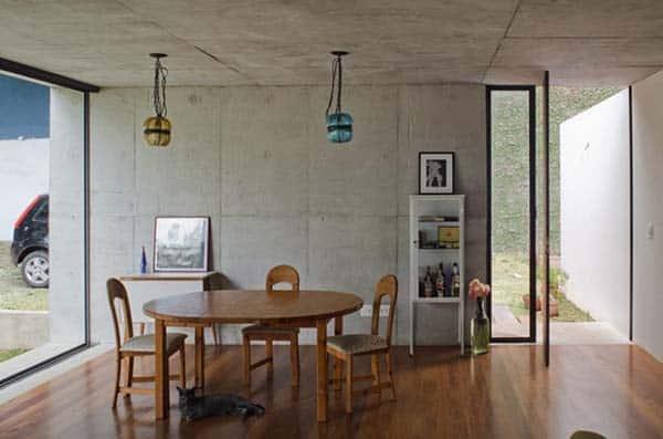 LP House-Metro Arquitetos Associados-14-1 Kindesign