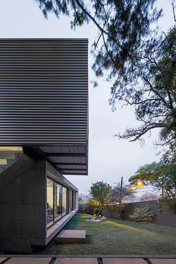 LP House-Metro Arquitetos Associados-17-1 Kindesign