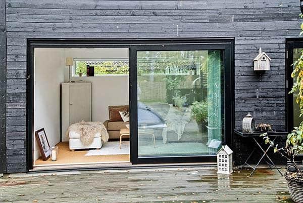 Ljunghusen Residence-06-1 Kindesign