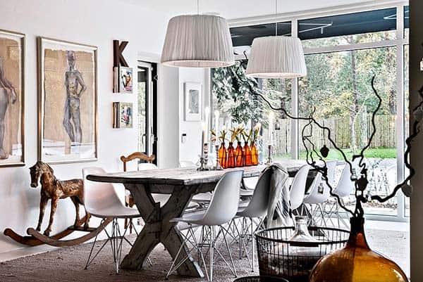 Ljunghusen Residence-09-1 Kindesign