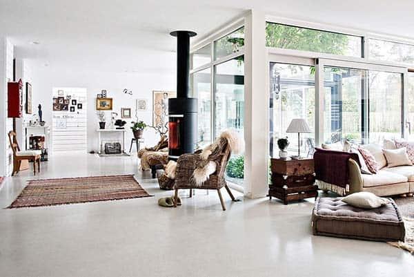 Ljunghusen Residence-10-1 Kindesign