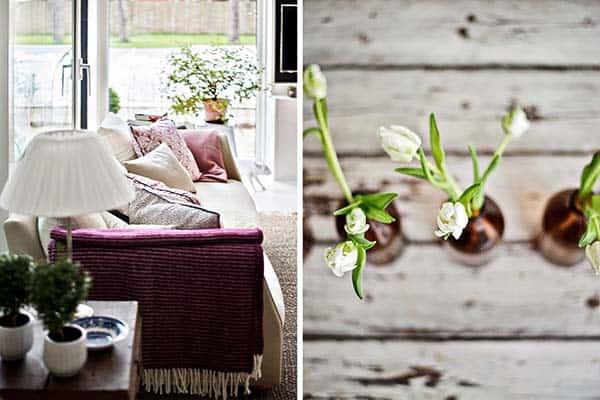 Ljunghusen Residence-11-1 Kindesign