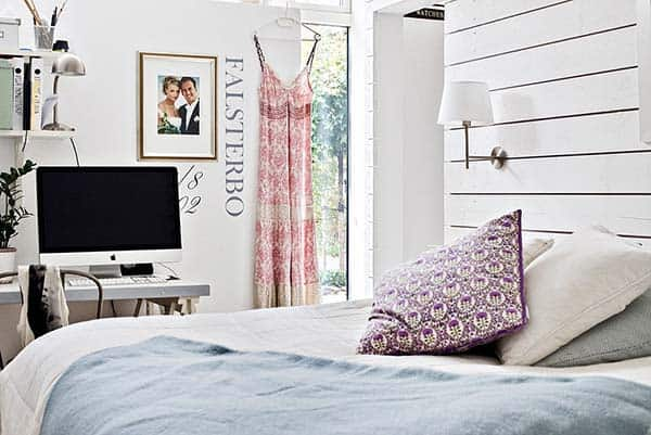 Ljunghusen Residence-15-1 Kindesign