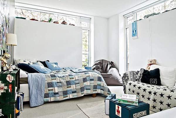 Ljunghusen Residence-19-1 Kindesign