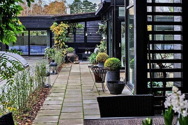 Ljunghusen Residence-24-1 Kindesign