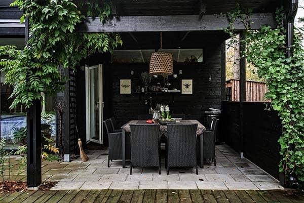 Ljunghusen Residence-26-1 Kindesign